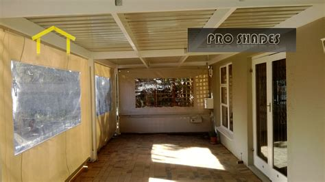 patio awnings cape town patio awnings cape town cape town blind installers 226 1