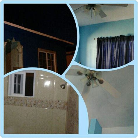 1 Bedroom For Rent In Town Jamaica 2 Bedroom House For Rent In St Catherine Fiwiclassifieds