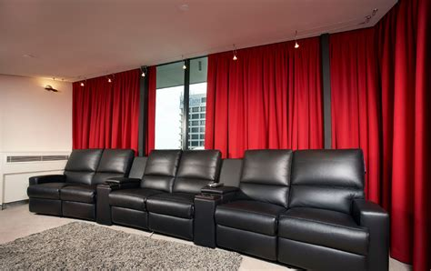 decor blinds and curtains perth theatre curtains perth wa decor blinds curtains