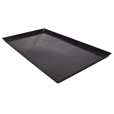 crate replacement tray product plastic crates newhairstylesformen2014