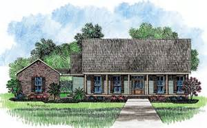 acadian cottage house plans serendipity acadian house plans louisiana house plans
