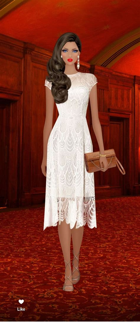 doll fashion events 8723 best fashion dolls images on covet