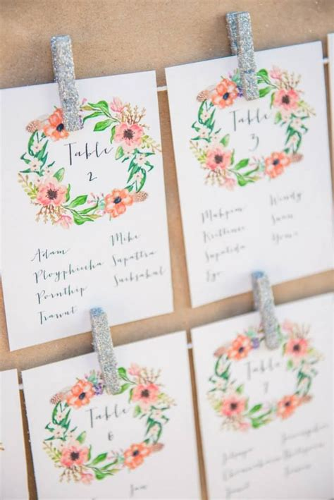 un seating chart 25 best ideas about seating chart wedding on