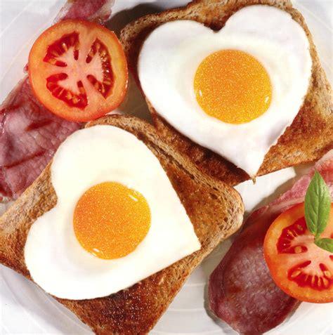 Handmade Breakfast - breakfast handmade
