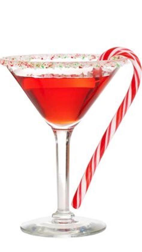 christmas cocktails clipart holiday cocktail party clipart 45