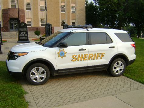 Johnson County Ia Court Records Floyd County Sheriff S Office Floyd County Ia