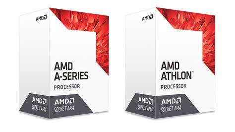 Processor 7th A8 9600 Apu Amd Box m 225 y t 237 nh laptop thiẠt bá vä n ph 242 ng c 225 p ä á ng