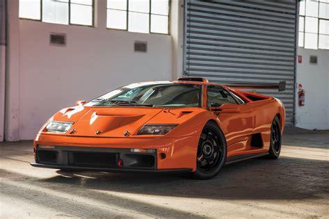 Lamborghini Brand New Price Lamborghini Gallardo Spyder Brand New Price Fiat World