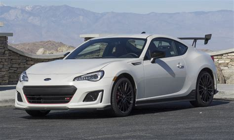 subaru cars brz extreme recreational vehicles 187 autonxt