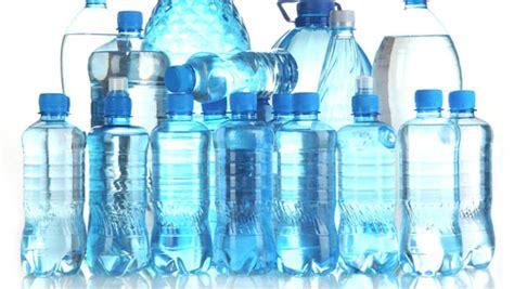 purificare acqua rubinetto depurare acqua rubinetto id 233 es de design d int 233 rieur