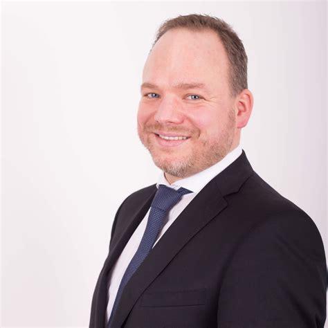 deutsche bank overath andreas wendeler bezirksleiter bausparkasse schw 228 bisch