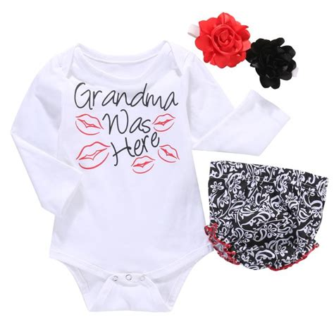 Romper Baby Flowers Lengan Panjang best 25 bandeau ideas on bandeau top