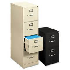 Lateral Vs Vertical File Cabinets Vertical Vs Lateral File Cabinets Learn About File Storage Systems