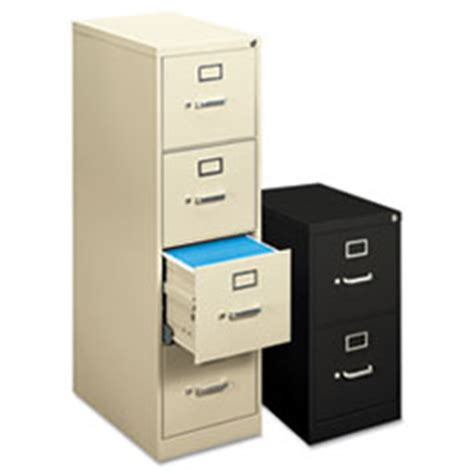 lateral vs vertical file cabinets vertical vs lateral file cabinets learn about file