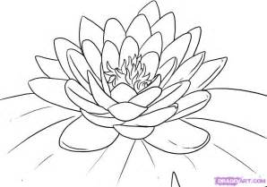 Lotus Flower Drawing Step By Step Justin Timberlake And Biel 20 Fetching
