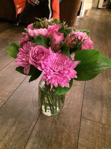 Top 1,460 Complaints and Reviews about 1-800-Flowers.com ... 1 800 Flowers Reviews Vs Ftd