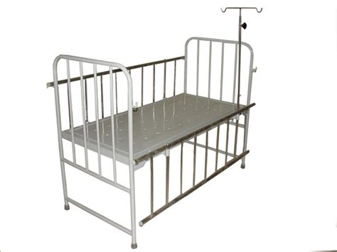 pediatric bed pediatric bed cot in raja park jaipur rajasthan india
