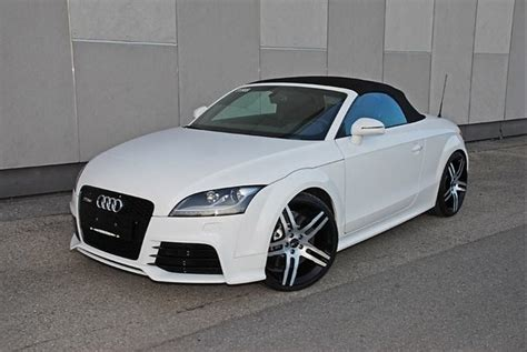 how to work on cars 2011 audi tt interior lighting 2011 audi tt rs roadster by o ct review top speed