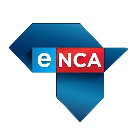 watch enca news live streaming online enca south africa