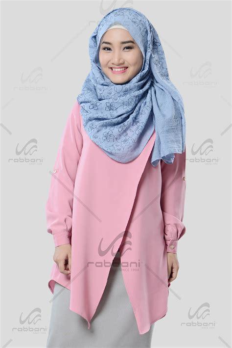 Gamis Terbaru Rabbani 20 koleksi baju muslim rabbani terupdate 2018 gambar