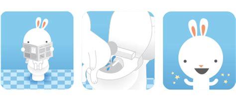 how a bidet works bidet toilet seats reviews bidetking