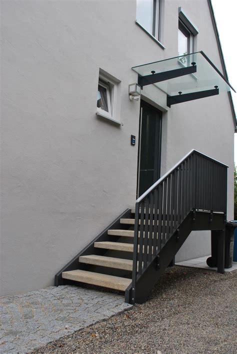eingangstreppen hauseingang eingangstreppe hauseingang