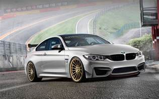 2015 Bmw M4 Horsepower 2015 Alphan Performance Bmw M4 2 Wallpaper Hd Car Wallpapers