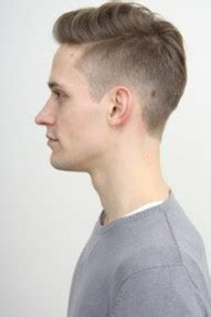 disconnecting hair be stylish and beautiful men s hairstyle trends 2012