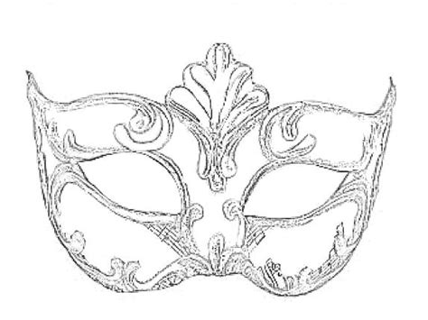 venetian masks coloring book for adults 3668 best colour in pages images on coloring