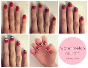 Nail Design Step By Step Nails Pinterest Cute Nail Designs Nail » Ideas Home Design