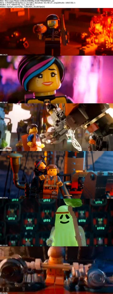 anthony daniels lego movie the lego movie 2014 dvdrip xvid maxspeed doridro