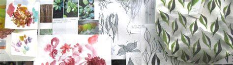 bachelor of design graphic design bachelor of design carnegie mellon school of design
