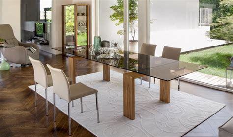 croppo sedie roma tavolo croppo