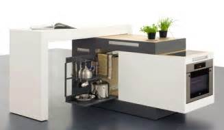 small kitchen furniture 10 compact kitchen designs for very small spaces digsdigs