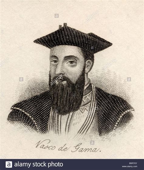 www vasco da gama vasco da gama stock photos vasco da gama stock images