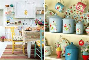 Vintage Home Decor Pinterest vintage decor ideas 8