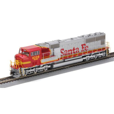 ho scale diesel locomotives bing images