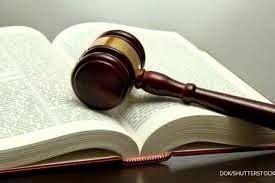 Hukum Acara Pidana Indonesia Edisi Lengkap hukum perdata dan pemberlakuannya di indonesia senior kus