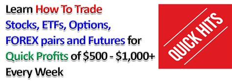 how to swing trade for a living live webinar how to trade a small account trading