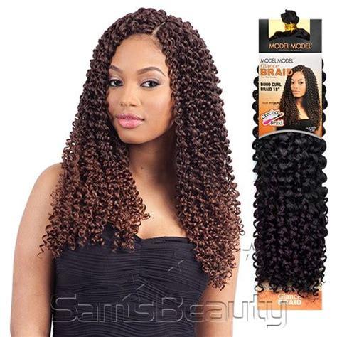 tt30 hair color hair color shown tt30 crochet curls braids curls