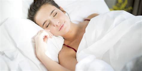 leer ahora dormir sin lagrimas psicologia y salud spanish edition en linea oler y dormir 5 aceites esenciales para conciliar el sue 241 o