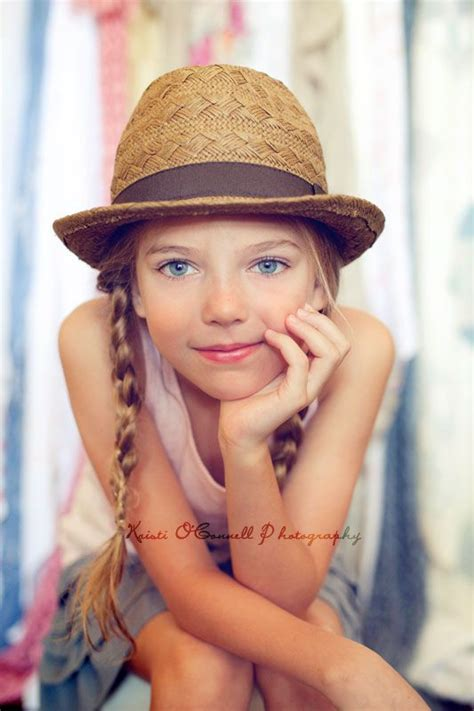 preteen model hair preteen portrait ahh 2 pinterest