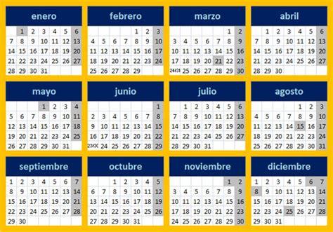 Calendario De 1999 Eduardo Diago