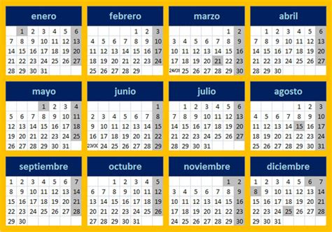 Calendario Mayo 2008 Eduardo Diago
