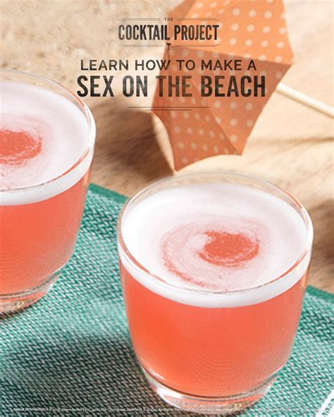 cocktail drinks names best 25 fruity mixed drinks ideas on pinterest