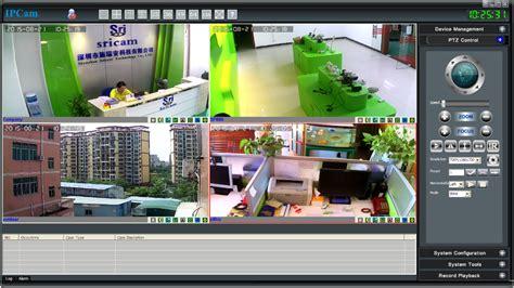 ip recording software ip recording software about