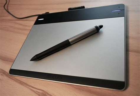 best tablet how drawing tablets are best for animation tlists