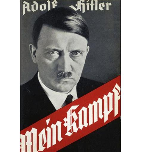 hitler biography english mein kf adolf hitler 9781935785071