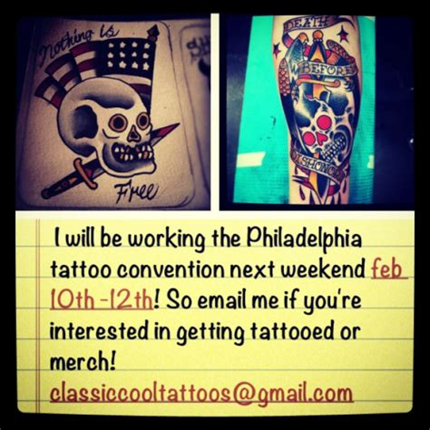 tattoo expo pa tattoo convention on tumblr