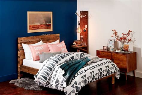 interior ideas  bedrooms house  decor